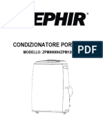 ZPM9000H-ZPM12000H