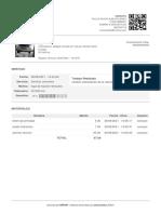 Servicio-(HOM0999)-28-Ago-2021-020557 (1)