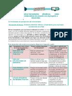 AA3-Ev2 Informe_Lineamientos para una buena socialización en la Red