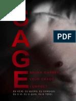 SAGE - Loud Chaos