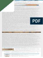 Parafrasi Iliade, vv 101-187