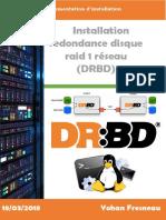 installation_drbd_linux