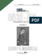 Mansilla, Lucio - Entre-Nos I