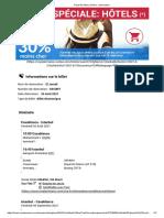 Royal Air Maroc Online - réservation copy (1)