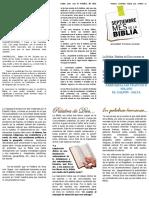 Biblia 1 - Copia