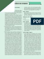 PDF-AH6-OR-RESP