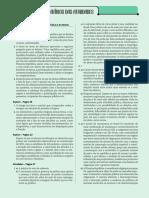 PDF-AH9-OR-RESP