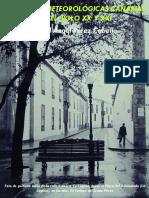 Efemérides Meteorológicas Canarias (2)