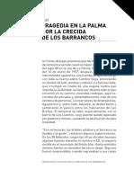 1957-Tragedia Del Llanito (La Palma) 4