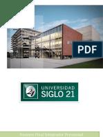 PRIVADO III (2)