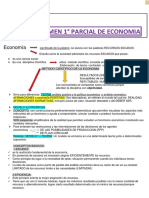 ALIAD2S -resumen 1 PARCIAL DE ECONOMIA