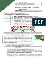 sintesis_historia_de_la_educacion_(_edad_media (1) REALIZADA