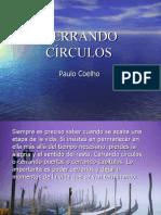 CerrandocrculosPauloCoelho