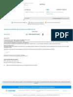dccfc026-f37b-4f28-875d-10428f648f9d (1)