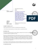 AD170_Diseno_Organizacional_Y_Procesos_201701