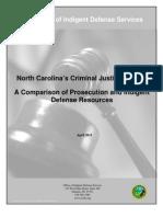 Prosecution Cf Indigent Defense Final 2011 (2)