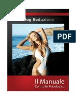 20 migliori siti porno pnl seduzione pdf
