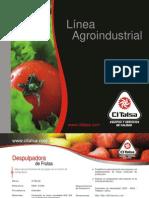 catalogo_linea_agroindustrial