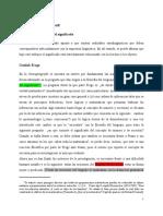 Documento lenguaje (definitivo)