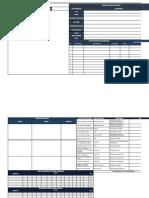 FTO-DDP-02-02 Ficha tecnica de producto