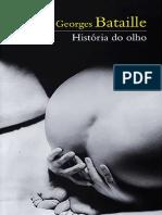 História Do Olho by Georges Bataille (Z-lib.org)