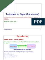 Signal(1)