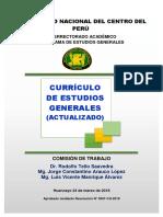 CURRICULA PEG UNCP 2018-ACTUALIZADO