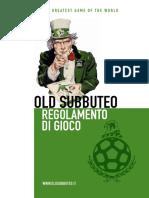Regolamento-OldSubbuteo-2013