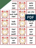 spiele-im-deutschunterricht-memory-die-uhrzeiten-aktivitaten-spiele_103591