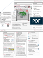 autocad_plant3d_quick_reference_guide