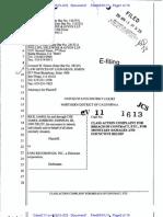 complaint-file-endorsed-040111