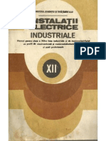 Instalatii_electrice_industriale_-_Manual_cl_XII