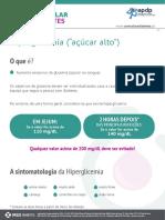 controlar-a-diabetes-folheto-hiperglicemia-2014-02-28-17-18-52