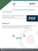controlar-a-diabetes-folheto-rotacao-dos-locais-de-administracao-de-insulina-2014-02-28-17-05-21