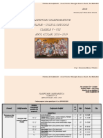 planificari_calendaristice_clasele_v_viii_20182019
