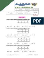 Matematic3 Sem22 Experiencia6 Actividad3 Funciones FU322 Ccesa007
