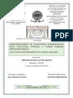 1er Juillet PDF 3