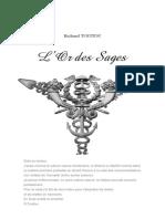 285417714-Or-Des-Sages