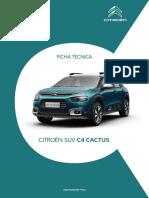 1580138052_ficha-tecnica-c4-cactus