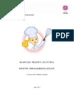 vdocuments.mx_manuale-pratico-di-cucina-ricette-per-bambini-e-pasta-con-salsa-di-pesce-al-pomodoro