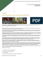Carpeta 2 — Carpetas Docentes de Historia. Secretaria de Extension Facultad Humanidades y Ciencias de la Educacion - UNLP