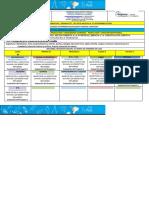 Agenda Semana 17 - Proyecto 2 - Del 30-08 Al 3-09 Primero Bgu