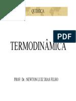 introducao-a-termodinamica