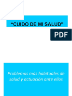 12_1_cuidode_0