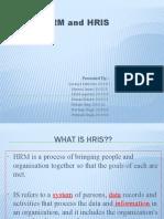 HRM-full