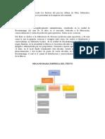 diseño de procesos productivos fase 2 NEO m.
