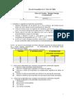 Ficha de Trabalho- Revisoes Biologia