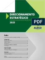 Direcionamento Estrategico 2023_Revisado