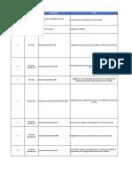 NORMATIVA-DE-SEGURIDAD-Y-SALUD-PARA-REGLAMENTO-DE-HIGIENE-Y-SEGURIDAD (1)