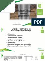 Presentacion Completamiento-2